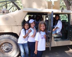 OPC-camp-kids
