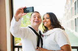 sailor-and-wife-selfie-pic