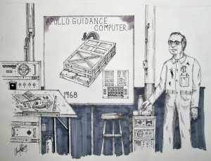 apollocomputer