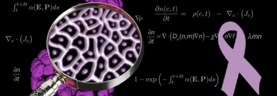 MathOncologyBanner